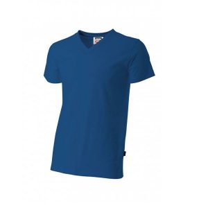 Tricorp T-shirt v-hals Slim-Fit