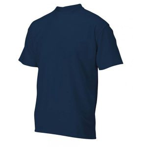 Tricorp T-Shirt UV-Block