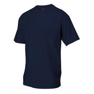 Tricorp T-Shirt V-Hals