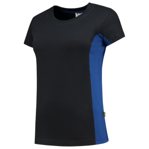 Tricorp T-Shirt Bi-Color Dames