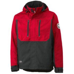 Helly Hansen Berg Insulated Jacket