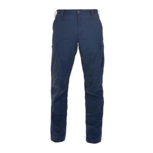 Security BOA Worker Broek