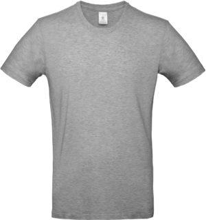 BC Collection E190 Men's T-shirt