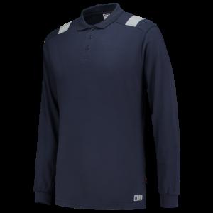 Tricorp Poloshirt Multinorm