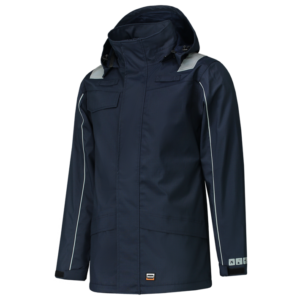Tricorp Parka Multinorm