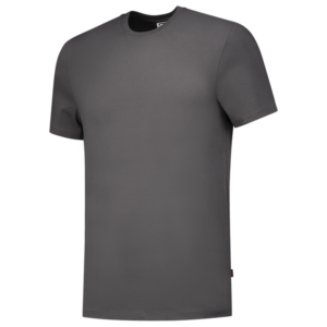 Tricorp T-Shirt 200 Gram 60°C Wasbaar