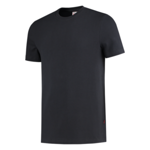 Tricorp T-Shirt Basic Fit 190 Gram
