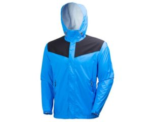 Helly Hansen Magni Light Rain Jacket