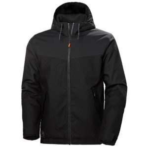 Helly Hansen Oxford Winter Jacket
