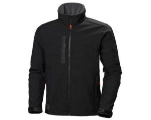 Helly Hansen Kensington Softshell Jacket