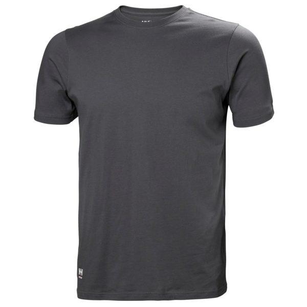 Helly Hansen Manchester T-Shirt