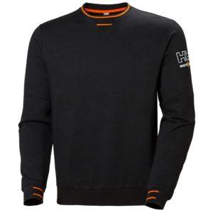 Helly Hansen Kensington Sweatershirt