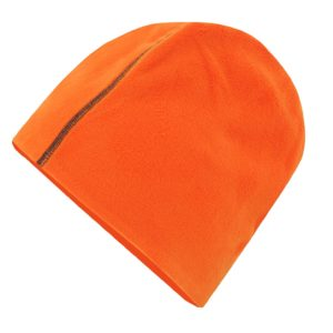 Helly Hansen Oxford Fleece Beanie