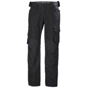 Helly Hansen Oxford Work Pant