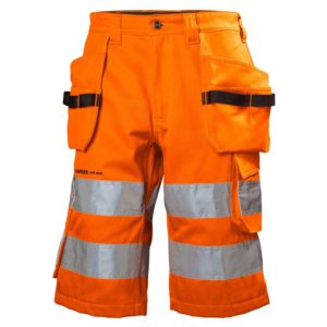 Helly Hansen Alna Shorts