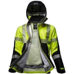Helly Hansen ICU Shell Jacket
