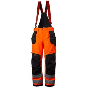 Helly Hansen Alna Winter Construction Pant