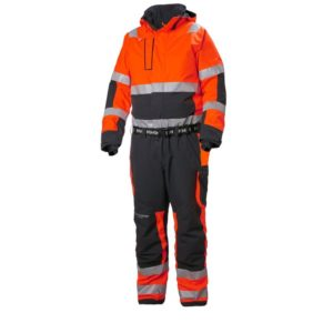 Helly Hansen Alna Winter Suit