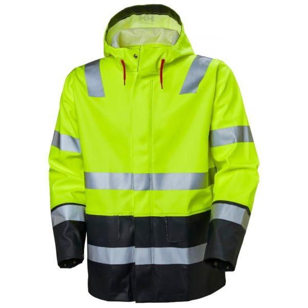 Helly Hansen Alna Rain Jacket